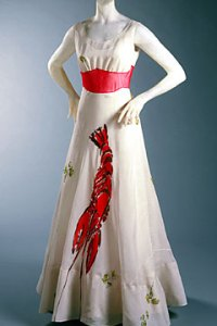 lobster-dress-schiap