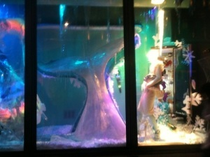 harvey-nichols-christmas-windows-2011