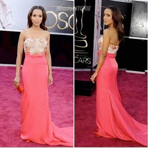 Kerry-Washington-Arrives-at-the-2013-Oscar-Awards-3