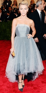 050713-met-ball-julianne-hough-350