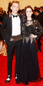 050713-met-ball-lilly-collins-350