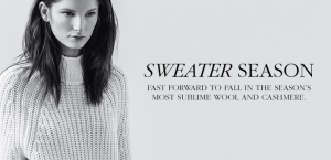 20130908_Theory_Sweater_Banner_W