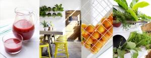 behind_design_home